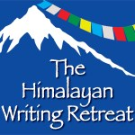 Literary News: Indian readers' wish-list fulfilled; Himalayan Writing Retreat launches country's first weekly bestseller book list