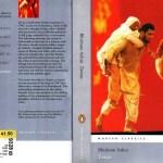 Book Review: Tamas by Bhisham Sahni