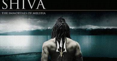 The Immortals of Meluha Book by Amish Tripathi – Book Summary in Hindi