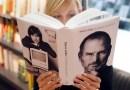 Steve Jobs By Walter Isaacson – Book Summary in Hindi