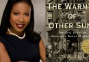The Warmth of Other Suns By Isabel Wilkerson – Book Summary in Hindi