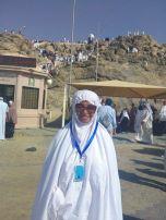 Jabal Rahmah-03