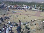 Jabal Rahmah-02