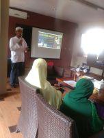 Manasik Umroh Bogor 5-2016