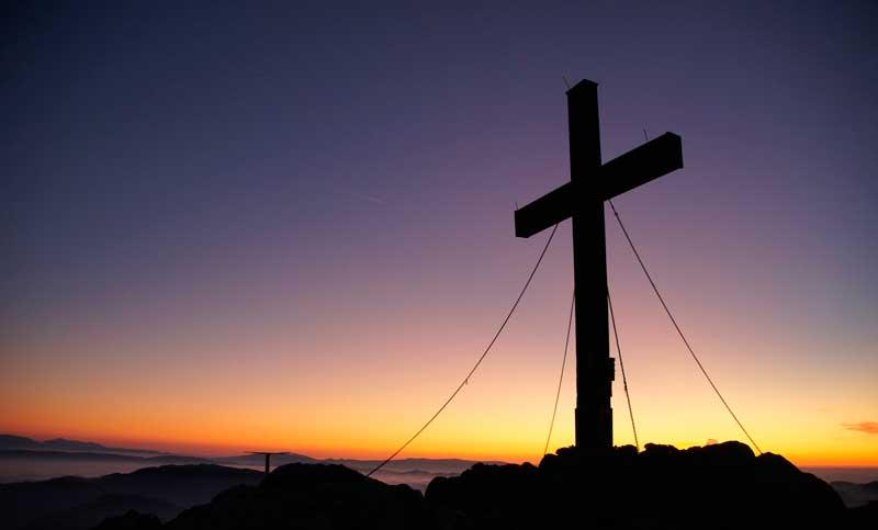 48+ Kata-Kata Motivasi Hidup Rohani Kristen