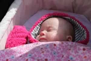 Nama Bayi Perempuan Jawa 3 Kata