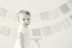 Nama Langka Bayi Laki Laki