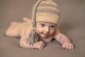 Nama Bayi Jawa Arab