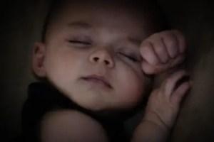 Nama Bayi Jawa Kuno