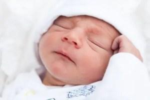 Nama Bayi Laki Laki Jawa Modern