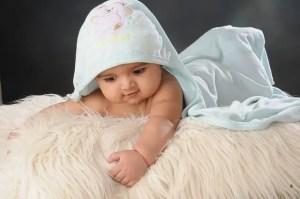 Nama Bayi Laki Laki Sansekerta Unik