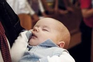 Nama Bayi Laki Laki Islami Dan Artinya