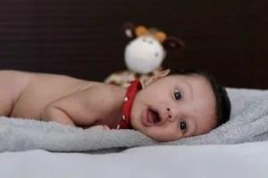 Nama Bayi Laki laki Islami 3 Kata Dan Artinya