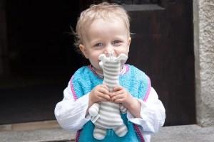 Nama Bayi Laki Laki Viking