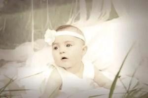 Nama Bayi Perempuan Maldova
