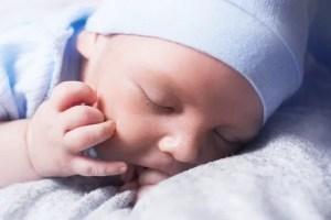 Nama Bayi Laki Laki Lahir Bulan Juli