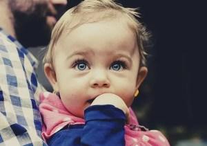 Nama Bayi Perempuan Islami 3 Kata 2020