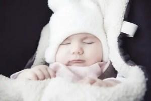 Nama Bayi Perempuan Islami Dan Artinya Dari A-z 2020