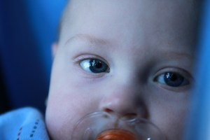Nama Bayi Belgia