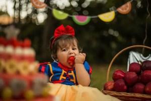 Nama Bayi Perempuan Argentina