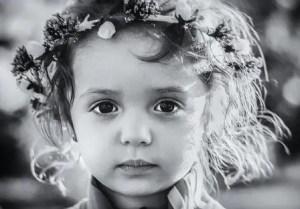Nama Bayi Perempuan Republik Dominika