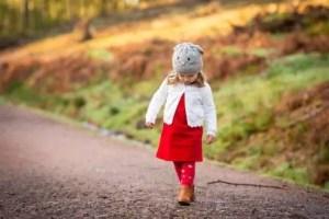 Nama Bayi Perempuan Latvia
