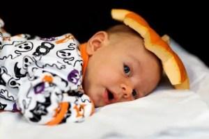 Nama Bayi Laki Laki Masa Kini