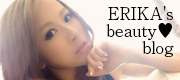 Erika'sBeautyBlog