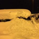 また大雪・来る前に知っておきたい北海道生活での車事情〜傾向と対策〜