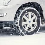 知らなきゃ困る!~北海道の雪編・想像と現実のギャップ〜