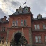 リニューアルも決まった赤れんが庁舎(北海道庁旧本庁舎)はどんなところ?何がある?