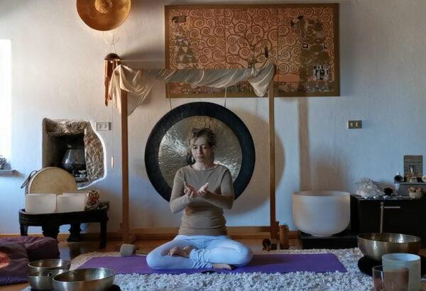 yogalezione1