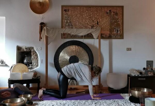 yogalezione4