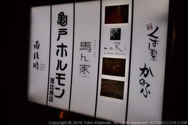 20111016_951976