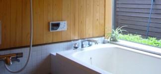 カテゴリー:木のお風呂