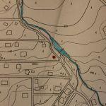 私の家づくり 6 「配置計画」