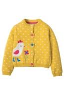 Mumma's Minis children's toys presents frugi clothing 2