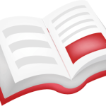 book_open_icon_red