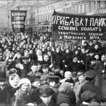 Russian-unrest