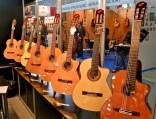 Admira Guitars