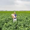 滋賀大豆と米原の水で作る おいしい豆腐|米原 北新豆腐店|豆腐製造 店頭・通信販売