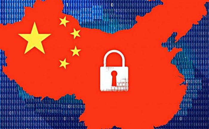 jeden z 100 Čína datovania show
