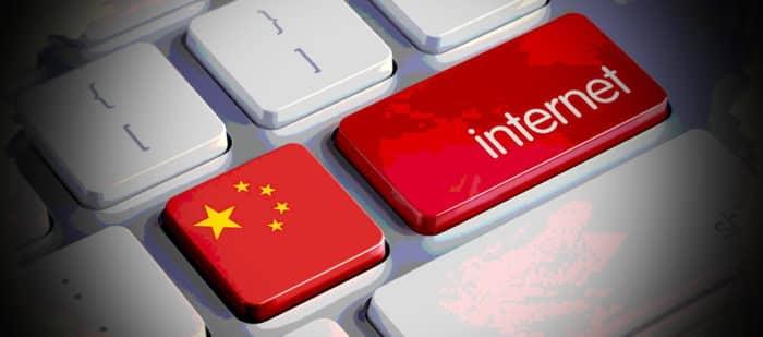 Zadarmo Online Zoznamka čínština