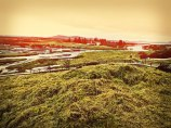 アイスランド3
