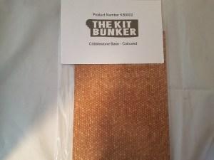 News - The Kit Bunker