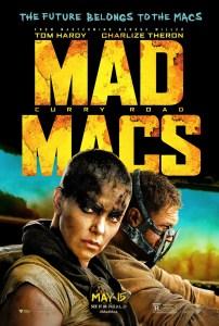 MADMACS