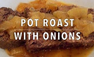 KitchAnnette Pot Roast Feature