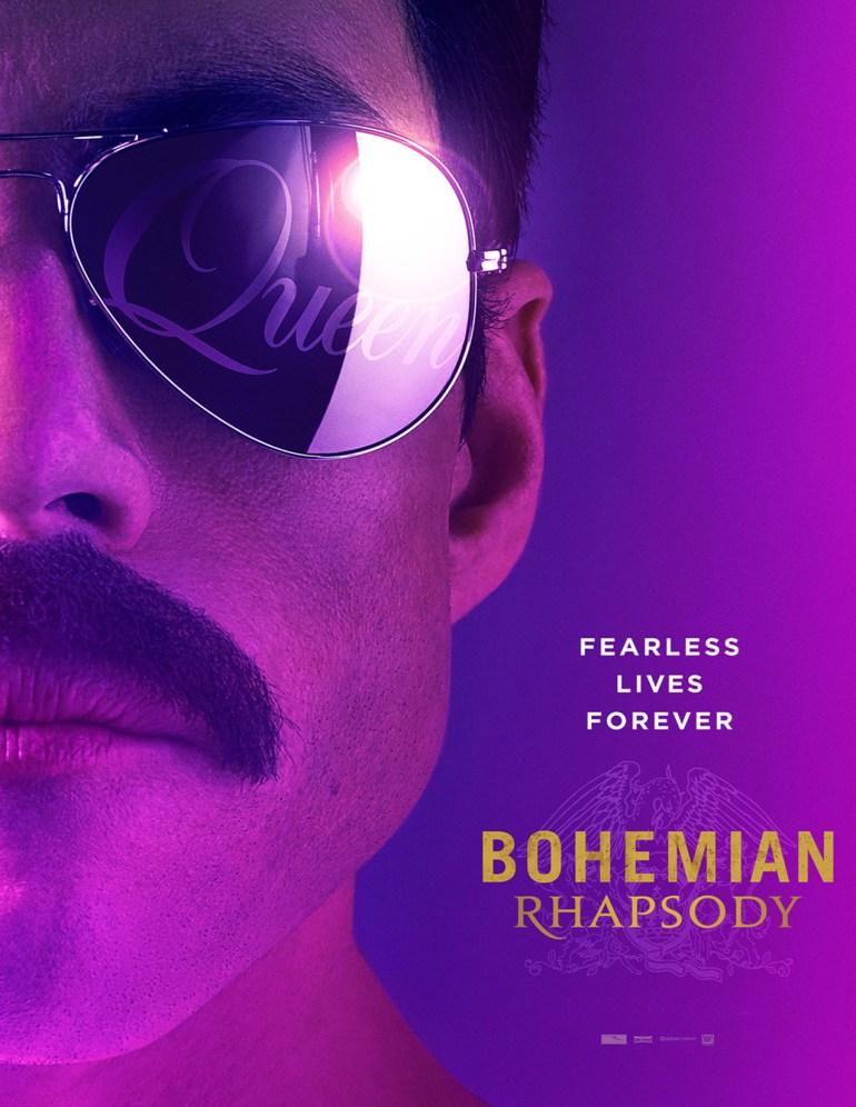 KitchAnnette 2019 RCM Bohemian Rhapsody