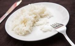 食べて痩せるダイエット