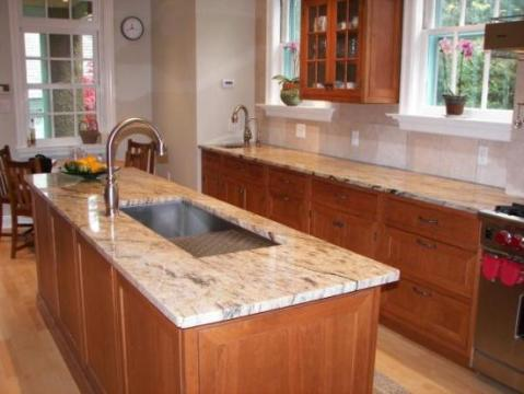 The Benefits Of Marble Kitchen Countertops Marble Countertops for the Kitchen
